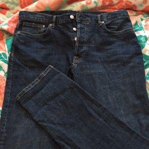EUC Men's Jeans